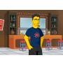 Test Simpson