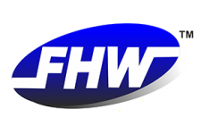 Авиатренажеры FHW